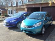 2014-nissan-versa-note-vs-2014-ford-fiesta-f3