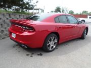 2015-dodge-charger-f3