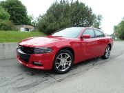 2015-dodge-charger-f1