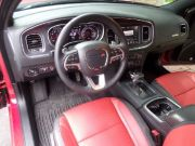 2015-dodge-charger-f2