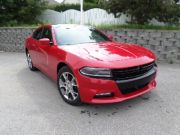 2015-dodge-charger-f5