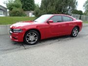 2015-dodge-charger-f7