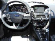 2015-ford-focus-st-f2