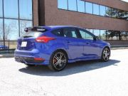 2015-ford-focus-st-f3