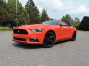 2015-ford-mustang-ecoboost-decapotable-f1