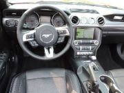 2015-ford-mustang-ecoboost-decapotable-f4