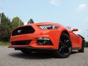 2015-ford-mustang-ecoboost-decapotable-f5