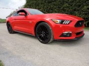 2015-ford-mustang-gt-f11