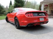 2015-ford-mustang-gt-f2
