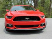 2015-ford-mustang-gt-f4