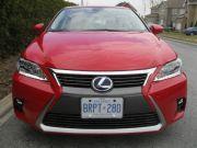 Lexus-CT-200-h-20141