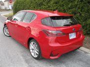 Lexus-CT-200-h-20143