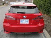 Lexus-CT-200-h-20144