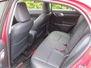 Lexus-CT-200-h-20147