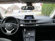 Lexus-CT-200-h-20148