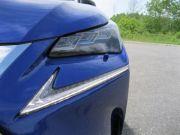Lexus-NX-200t-20153