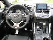 Lexus-NX-200t-20155