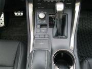 Lexus-NX-200t-20156