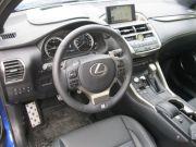 Lexus-NX-200t-20157