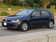 2015-volkswagen-golf-f1
