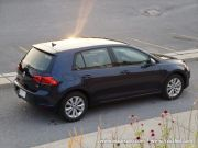 2015-volkswagen-golf-f2