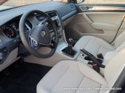 2015-volkswagen-golf-f3