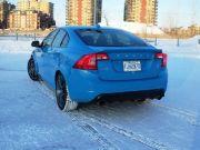 2015-volvo-s60-polestar-f3