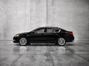 2016_Acura_RLX_Sport_Hybrid_06