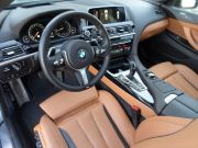 2016-bmw-650-gran-coupe-xdrive-f3