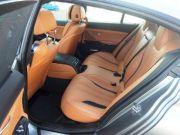 2016-bmw-650-gran-coupe-xdrive-f5