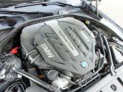 2016-bmw-650-gran-coupe-xdrive-f7