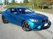 2016-bmw-m2-coupe-f1
