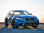 2016-bmw-m2-coupe-f10