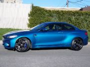2016-bmw-m2-coupe-f12