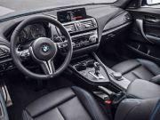 2016-bmw-m2-coupe-f3