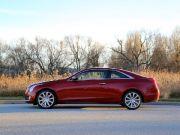 Cadillac-ATS-Coupe-20162