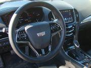 Cadillac-ATS-Coupe-20163