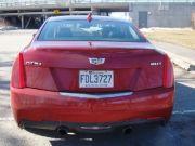 Cadillac-ATS-Coupe-20164