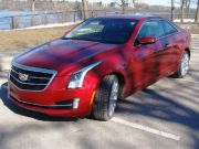 Cadillac-ATS-Coupe-20165