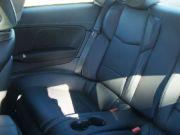 Cadillac-ATS-Coupe-20166