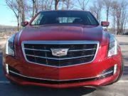 Cadillac-ATS-Coupe-20167