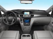 2016_Honda_Odyssey_Touring_Elite_06