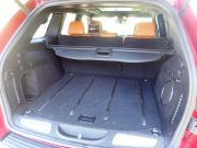 2016_jeep_grand_cherokee_srt_cargo_trunk