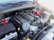 2016_jeep_grand_cherokee_srt_engine