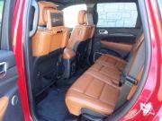2016_jeep_grand_cherokee_srt_rear_seat