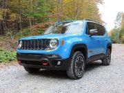 jeep-renegade-2016-f1