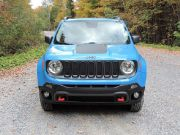 jeep-renegade-2016-f2