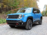 jeep-renegade-2016-f1
