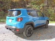 jeep-renegade-2016-f3
