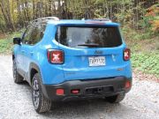 jeep-renegade-2016-f4